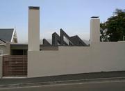Architektura v kostce – Nový Zéland - salamanca house