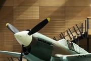 Architektura v kostce – Nový Zéland-MOTAT Aviation Display Hall 1