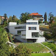 House 2P, Záhřeb, Chorvatsko