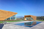 Rezidence Summerhill, Kalifornie, USA