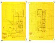 Rezidence Smith-Clementi