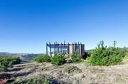 Swift House - WMR Arquitectos