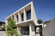 50c7dc42b3fc4b2b100000e2_malvern-house-canny-design_shannon_mcgrath_-25-1