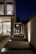 Malvern House od Canny Design