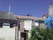 Reference - Ždánice - Montáž střešní konstrukce RD (07-2010)