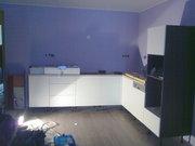 Reference - Brno - Montáž nábytku RD - Černovice (12-2010)