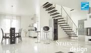 _1-luxusni-kamenna-designova-samonosna-schodiste-(4)