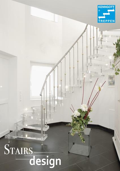 luxusni-designove-sklenene-schodiste.5