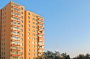 brno_-rolnicka-bytove-domy