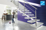 designove-laminatove.samonosne-schodiste7