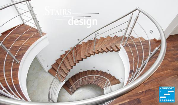1-masivni-drevená-samonosna-schodiste-(3)