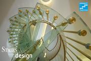 luxusni-designove-sklenene-schodiste.2.