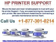 Hp Printer Support +1-877-301-0214  Call For Hp Printers.