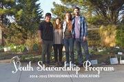 Youth Stewardship Program