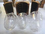Generative design, digital fabrication, and glass intersect