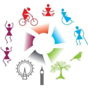 The Community Hub Haringey