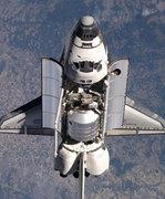 NASA AEROSPACE RECRUITERS