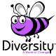 Diversity -  A World of Change