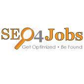 SEO for jobs