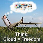 Cloud Recruiting