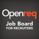 Openreq - Job Board for Recruiters
