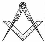 Freemason Recruiter Network