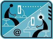 High-Tech Recruiters & HR Forum