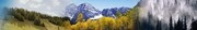 Rocky Mountain Association of Recruiters