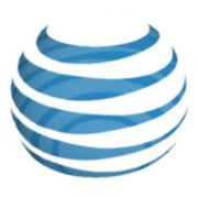 Telecom Recruiters
