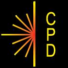 CPD-Candidate Pipeline Development(TM)