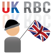UK RecruitingBlogs.com