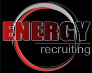 Energy Recruiting