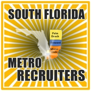 South Florida Metro Recruiters