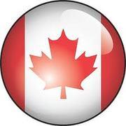 Canadian Recruiters