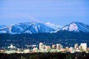 Utah/SLC County Recruiters
