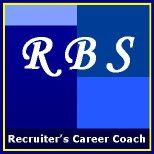 Recruiter's Career Coach