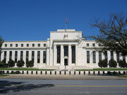 NEWS ~ Banking + Federal Reserve