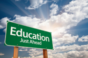 TOPIC ~ Education + Schools + Experiencial Learning