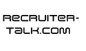 Recruiter-Talk