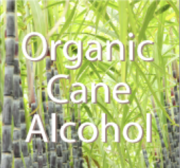 TOPIC ~ Organic Alcohol + Wineries + Microbreweries