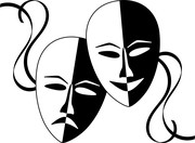 TOPIC ~ Theater + Performing Arts + Festivals