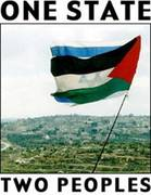 One State Solution