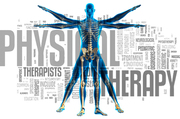 TOPIC ~ Physical Therapy