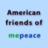 American Friends of mepe…