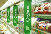 TOPIC ~ Organic Products