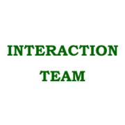 Interaction Team