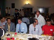 nablus group