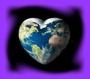 We choose LOVE / Wir waehlen LIEBE