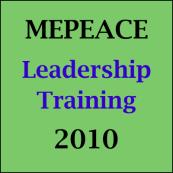 MEPEACE Kumi Group
