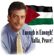 Yalla Peace Party